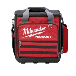 Milwaukee PACKOUT® Tech Bag