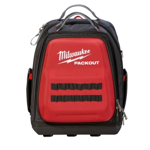 Milwaukee PACKOUT® Backpack