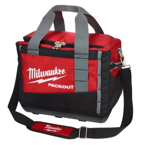 Milwaukee 15 Inch Packout Tool Bag