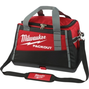 Milwaukee 20 Inch Packout Tool Bag