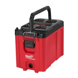 Milwaukee NEW PACKOUT Compact Tool Box