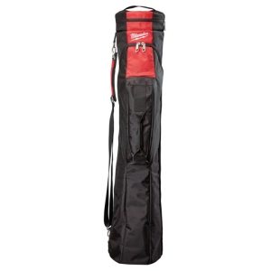Milwaukee Stand Light Bag for M18HSAL