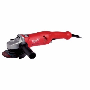 Milwaukee Angle Grinder 125mm (5 Inch) 1520w 11000 rpm