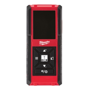 Milwaukee Laser Distance Measurer 100M