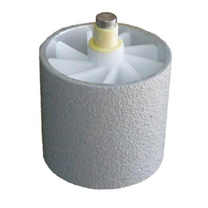 Skymill Replacement Abrasive Drum