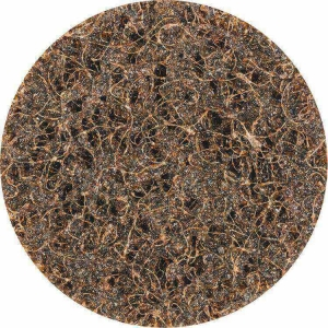 Pferd Surface Conditioning Disc 50mm Coarse