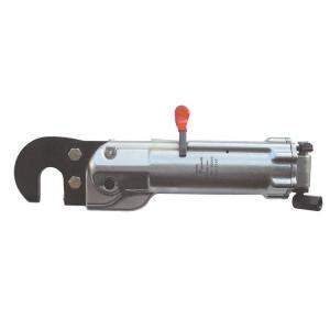 General Pneumatic Tools - C Yoke Riveter