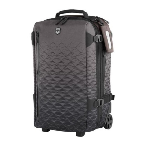 VX ROLLING BACKPACK CASE - Click for more info