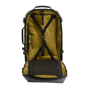 VX ROLLING BACKPACK CASE