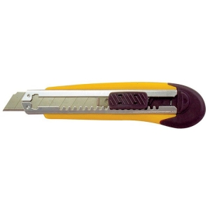 Autoload Cutter Yellow