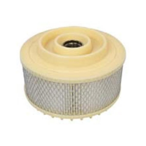 Hepa Filter For Wh-105 / Wh-115
