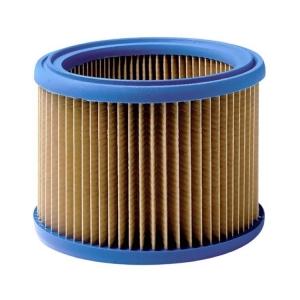 Nilfisk Filter Element