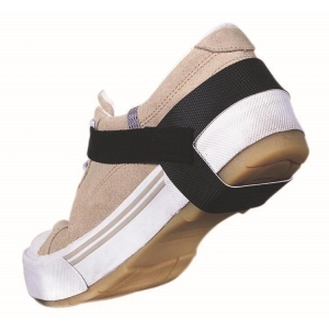 Heel Strap With Velcro,