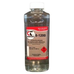 Chemtools Methacrylate Adhesive Primer 100Ml