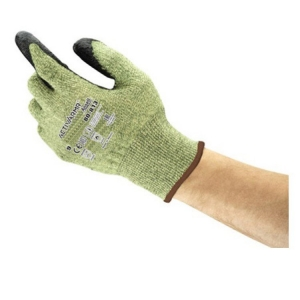 ActivArmr Powerflex Flame Resistant Gloves - Click for more info