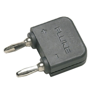 Fluke Thermocouple Adapter