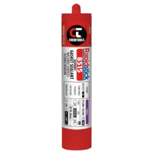 Chemtools Flexible Flange Gasket Sealant 300Ml