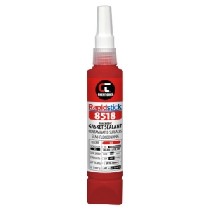 Chemtools Flexible Solvent Resistance High Viscosi