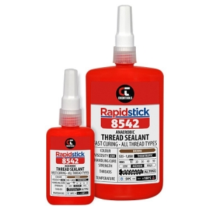 Chemtools Thread Sealant, High Performance 50Ml