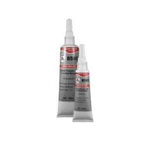 Chemtools Thread Sealant General Purpose With Cont