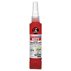 Chemtools Medium Strength Thread Sealant 250Ml