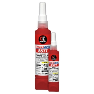 Chemtools Medium Strength Thread Sealant 50Ml