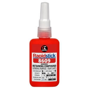 Chemtools Fast Curing Retaining Compound 50Ml