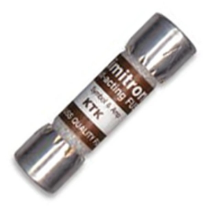 Fluke, Fuse 15A/600V 5 Pk