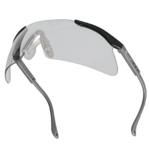 Safety Glasses - 900020 (Eco340)