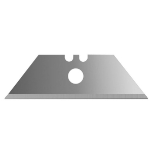 Heavy Duty Blade with Centre Hole (x5)