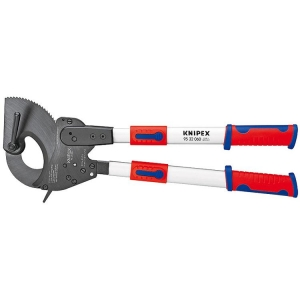 Knipex Cable Cutter 630 mm