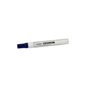 Kester Solder Flux Pen 952-D6 - Click for more info