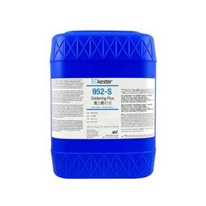 952-S 1G Low Solids No-Clean Flux
