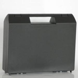 Minibag 2 Black