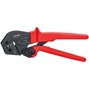 Knipex Crimping Pliers Burnished 250 mm