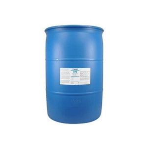 Water Soluble Flux No-Clean 5G