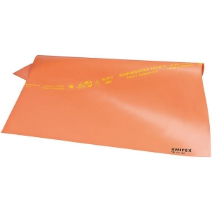 Knipex Insulating Mat From Rubber