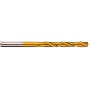 31/64in (12.30mm) Jobber Drill Bit