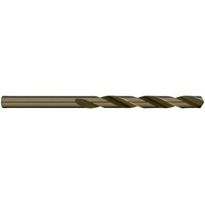 5.0mm Jobber Drill Bit
