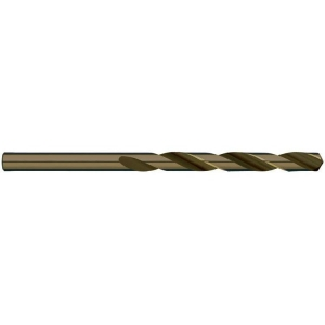 10.5mm Jobber Drill Bit