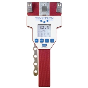 Digital Cable Tensiometer