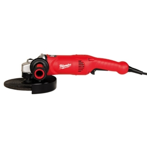 Milwaukee 180mm (7 Inch) 1750w 7600 rpm