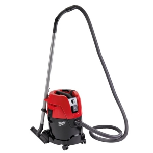 Milwaukee Dust Extractor L CLASS 25L