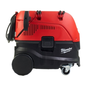 Milwaukee L-Class Dust Extractor with Auto Clean