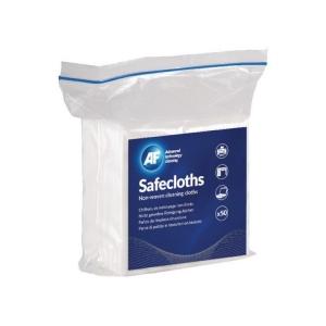 Sch050 Safecloths