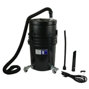 Atrix Toner Vacuum Ultrafine High Capacity 5 Gal