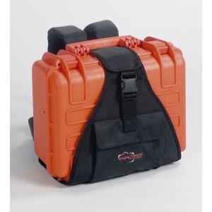 GT Line Back Pack For Gtb4412,4419 & 4820
