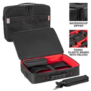 Explorer Case Bag-Pc44