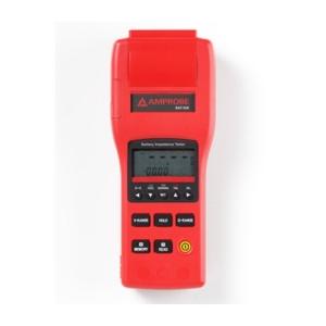 Amprobe Battery Impedance Meter