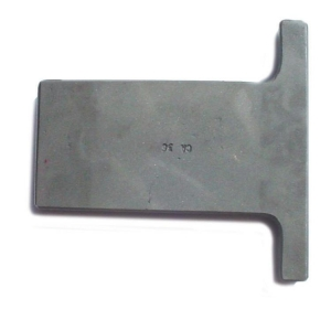 Bucking Bar - Bb1036